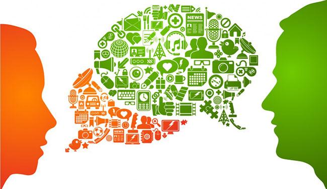 Comunicare in modo empatico: workshop per il consulente del lavoro
