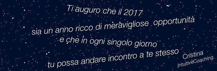 %name Auguri di Buon Anno!