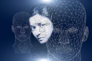 psychology 2706902 1280 300x200 Corso base di Intuitive Quantum Coaching