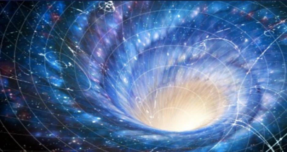 Conferenza: La fisica quantistica può cambiarti la vita